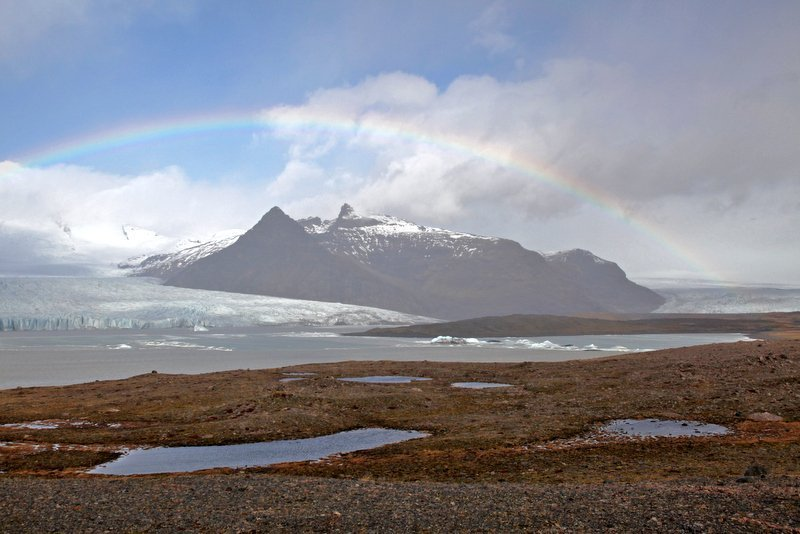 Spectacular-Iceland - Vatnajökull-National-Park.jpg