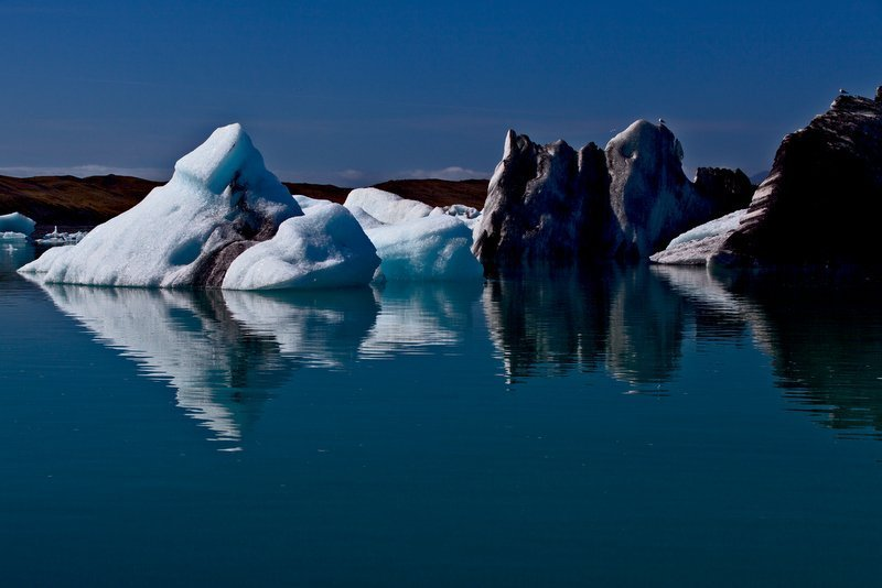 Spectacular-Iceland - Visit-Jökulsárlon.jpg
