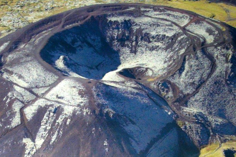 Spectacular-Iceland - West-Iceland-Grábrók-Crater-at-Bifröst.jpg