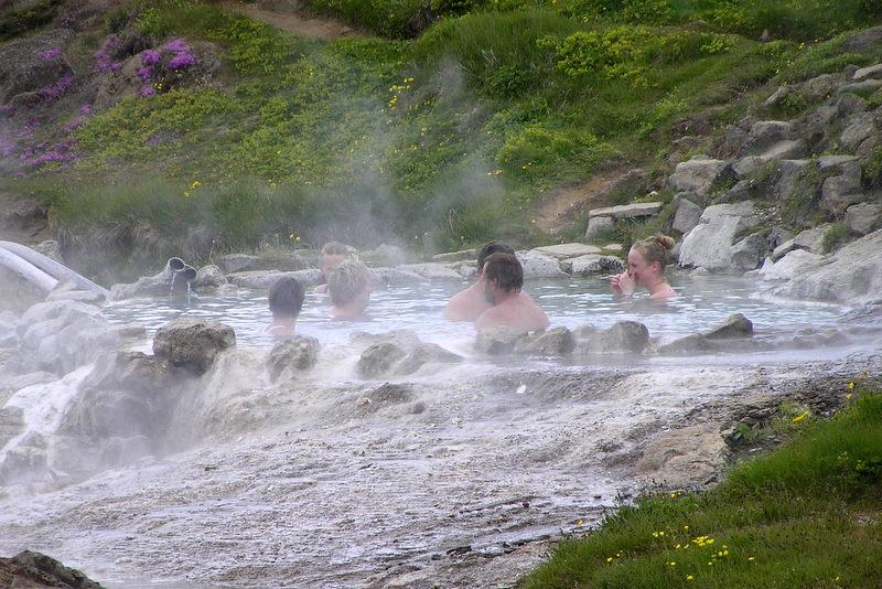 Spectacular-Iceland - hot-spring-bathing-Hveravellir.jpg