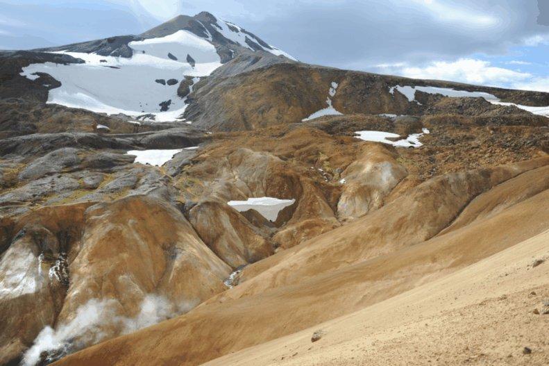 Spectacular-Iceland - in-Kerlingarfjöll.jpg