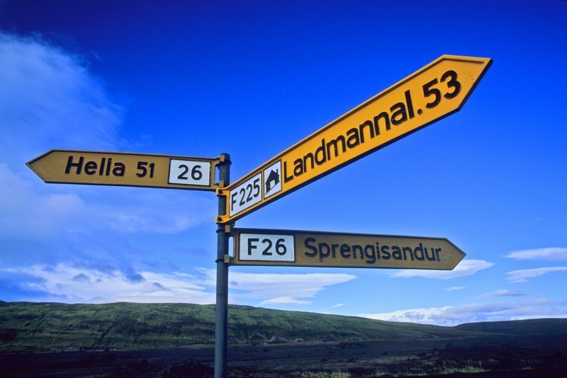 Spectacular-Iceland - travel-into-the-highlands-of-Iceland.jpg