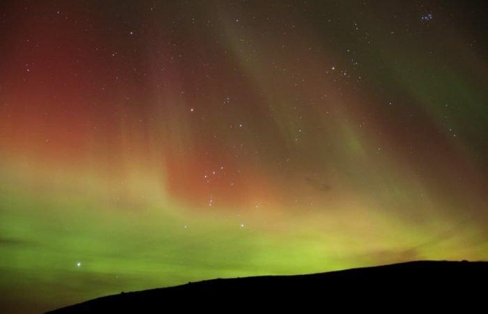 GJ-21-northen-lights-exploration - GJ-21-Aurora-chaser-Iceland.jpg
