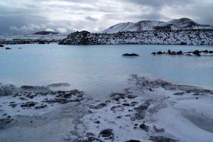 GJ-21-northen-lights-exploration - GJ-21-Blue-Lagoon-Iceland-Frederikke-PCs-conflicted-copy-2016-05-17.jpg