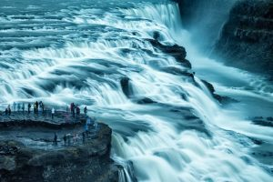 GJ-21-northen-lights-exploration - GJ-21-Explore-Gullfoss-waterfall.jpg