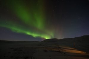 GJ-21-northen-lights-exploration - GJ-21-Guided-tour-Northern-Lights-hunt-in-Iceland.jpg