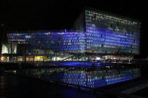GJ-21-northen-lights-exploration - GJ-21-Harpa-Music-Hall-Reykjavik.jpg