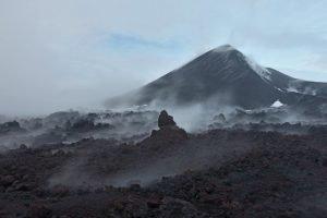 GJ-21-northen-lights-exploration - GJ-21-Iceland-land-of-volcanoes.jpg
