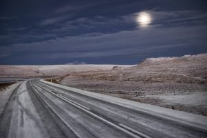 GJ-21-northen-lights-exploration - GJ-21-Iceland-winter-drive.jpg