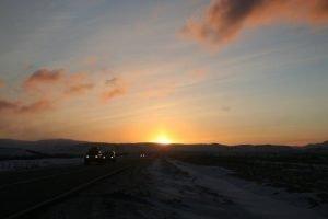 GJ-21-northen-lights-exploration - GJ-21-Iceland-winter-sky.jpg