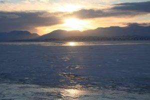 GJ-21-northen-lights-exploration - GJ-21-Iceland-winter-wonderland-1.jpg