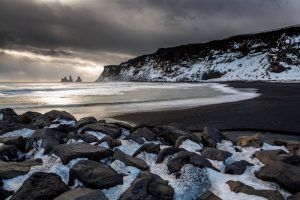 GJ-21-northen-lights-exploration - GJ-21-Lava-beach-in-South-Iceland.jpg