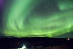GJ-21-northen-lights-exploration - GJ-21-Northern-Lights-Aurora-Borealis-Iceland.jpg