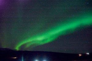 GJ-21-northen-lights-exploration - GJ-21-Northern-Lights-Iceland-1-1.jpg