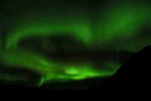 GJ-21-northen-lights-exploration - GJ-21-Northern-Lights-Iceland-1.jpg