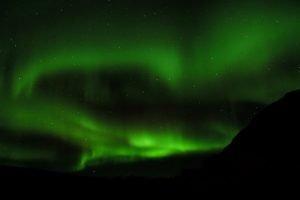 GJ-21-northen-lights-exploration - GJ-21-Northern-Lights-Iceland-1.jpg