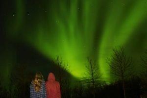 GJ-21-northen-lights-exploration - GJ-21-Northern-Lights-Iceland-2.jpg