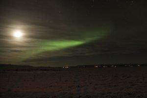 GJ-21-northen-lights-exploration - GJ-21-Northern-Lights-Iceland.jpg