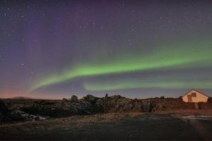 GJ-21-northen-lights-exploration - GJ-21-Northern-Lights-in-Iceland-1.jpg