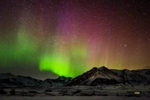 GJ-21-northen-lights-exploration - GJ-21-Northern-Lights-in-South-East-Iceland.jpg