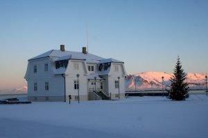 GJ-21-northen-lights-exploration - GJ-21-Reykjavik-Höfdi-House.jpg
