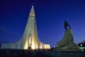 GJ-21-northen-lights-exploration - GJ-21-Reykjavik-PCs-conflicted-copy-2016-05-17.jpg