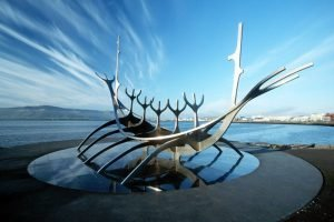 GJ-21-northen-lights-exploration - GJ-21-Reykjavik-Viking-Ship-Sculpture.jpg