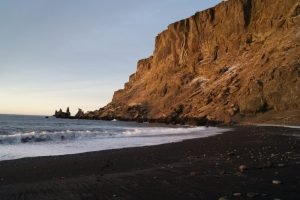 GJ-21-northen-lights-exploration - GJ-21-South-Iceland-Lava-beach-at-Vik.jpg