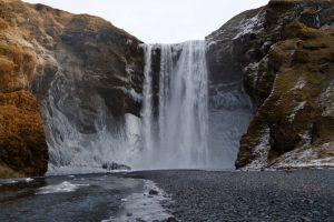 GJ-21-northen-lights-exploration - GJ-21-South-Iceland-Skogafoss.jpg