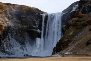 GJ-21-northen-lights-exploration - GJ-21-South-Iceland-Skogafoss-in-the-winter.jpg