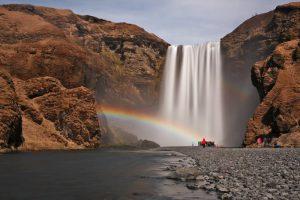 GJ-21-northen-lights-exploration - GJ-21-South-Iceland-Skogafoss-waterfall-Frederikke-PCs-conflicted-copy-2016-05-17.jpg