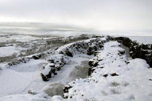 GJ-21-northen-lights-exploration - GJ-21-Thingvellir-in-winter.jpg