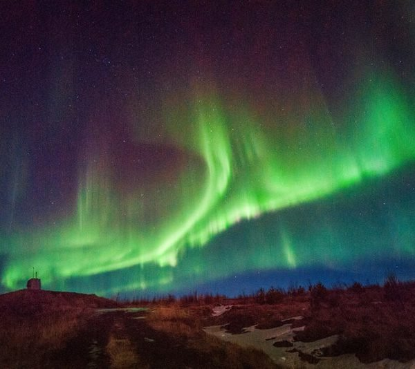 GJ-21-northen-lights-exploration - GJ-21-Travel-Iceland-Northern-Lights-West-Iceland.jpg