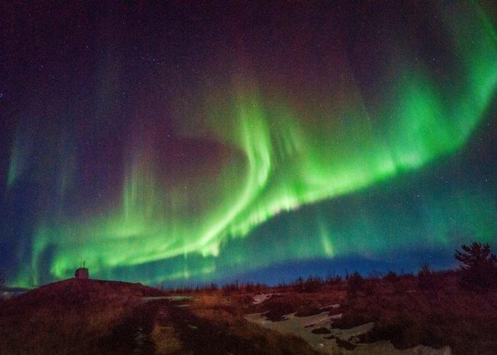 GJ-21-northen-lights-exploration - GJ-21-Travel-Iceland-Northern-Lights-West-Iceland.jpg