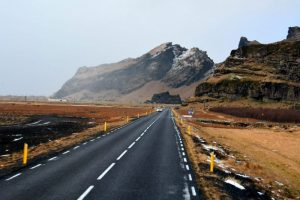 GJ-21-northen-lights-exploration - GJ-21-Travel-in-South-Iceland.jpg
