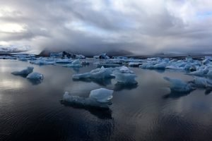GJ-21-northen-lights-exploration - GJ-21-Trip-to-Jökulsarlon-Glacier-Lagoon.jpg