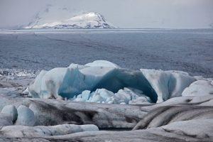 GJ-21-northen-lights-exploration - GJ-21-Vatnajökull-National-Park-Iceland-PCs-conflicted-copy-2016-05-17.jpg