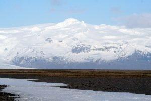 GJ-21-northen-lights-exploration - GJ-21-Vatnajökull-National-Park-in-Iceland-Frederikke-PCs-conflicted-copy-2016-05-17.jpg