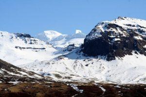 GJ-21-northen-lights-exploration - GJ-21-Vatnajökull-and-Hvannadalshnjukur-PCs-conflicted-copy-2016-05-17.jpg