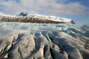 GJ-21-northen-lights-exploration - GJ-21-Vatnajökull-national-park-Svinafellsjökull-glacial-tongue-Frederikke-PCs-conflicted-copy-2016-05-17.jpg