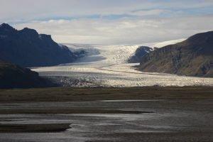 GJ-21-northen-lights-exploration - GJ-21-Vatnajökull-national-park-and-glacier-tongue-Frederikke-PCs-conflicted-copy-2016-05-17.jpg