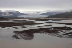 GJ-21-northen-lights-exploration - GJ-21-Vatnajökull-national-park-large-rivers-Frederikke-PCs-conflicted-copy-2016-05-17.jpg