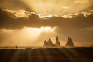 GJ-21-northen-lights-exploration - GJ-21-Vik-South-Iceland.jpg