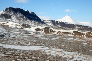 GJ-21-northen-lights-exploration - GJ-21-West-Iceland-Bifröst-View-from-the-top-of-Grabrok-Volcano.jpg