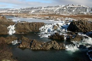 GJ-21-northen-lights-exploration - GJ-21-West-Iceland-Glanni-Waterfall-in-winter.jpg