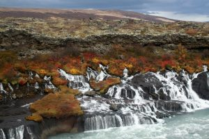 GJ-21-northen-lights-exploration - GJ-21-West-Iceland-Hraunfossar-in-Autumn-1.jpg