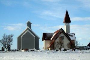 GJ-21-northen-lights-exploration - GJ-21-West-Iceland-Reykholt-Churches.jpg