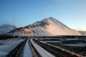 GJ-21-northen-lights-exploration - GJ-21-West-Iceland-winter-tour.jpg