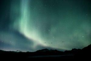 GJ-21-northen-lights-exploration - GJ-21-northern-lights-.-Iceland.jpg
