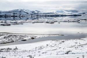GJ-23-Aurora-Iceland - GJ-23-Þingvellir-national-park.jpg